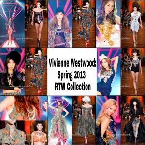 wpid-picsart_01-11-04.18.27.jpg
