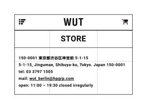 wpid-picsart_01-11-04.27.05.jpg