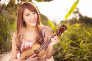 JoyceChu_Profile