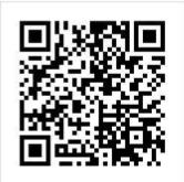 0.8LラインQRコード