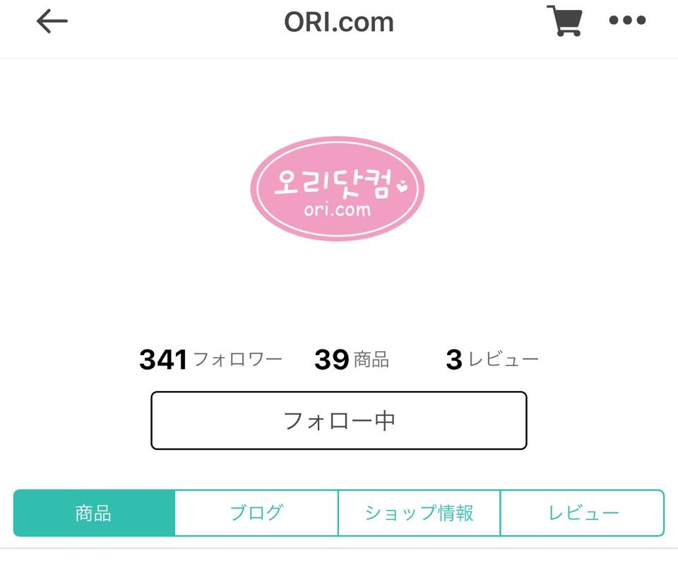 ori.com