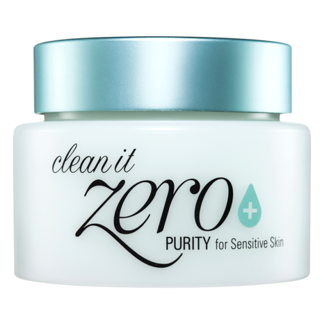 Clean It Zeroプリティー