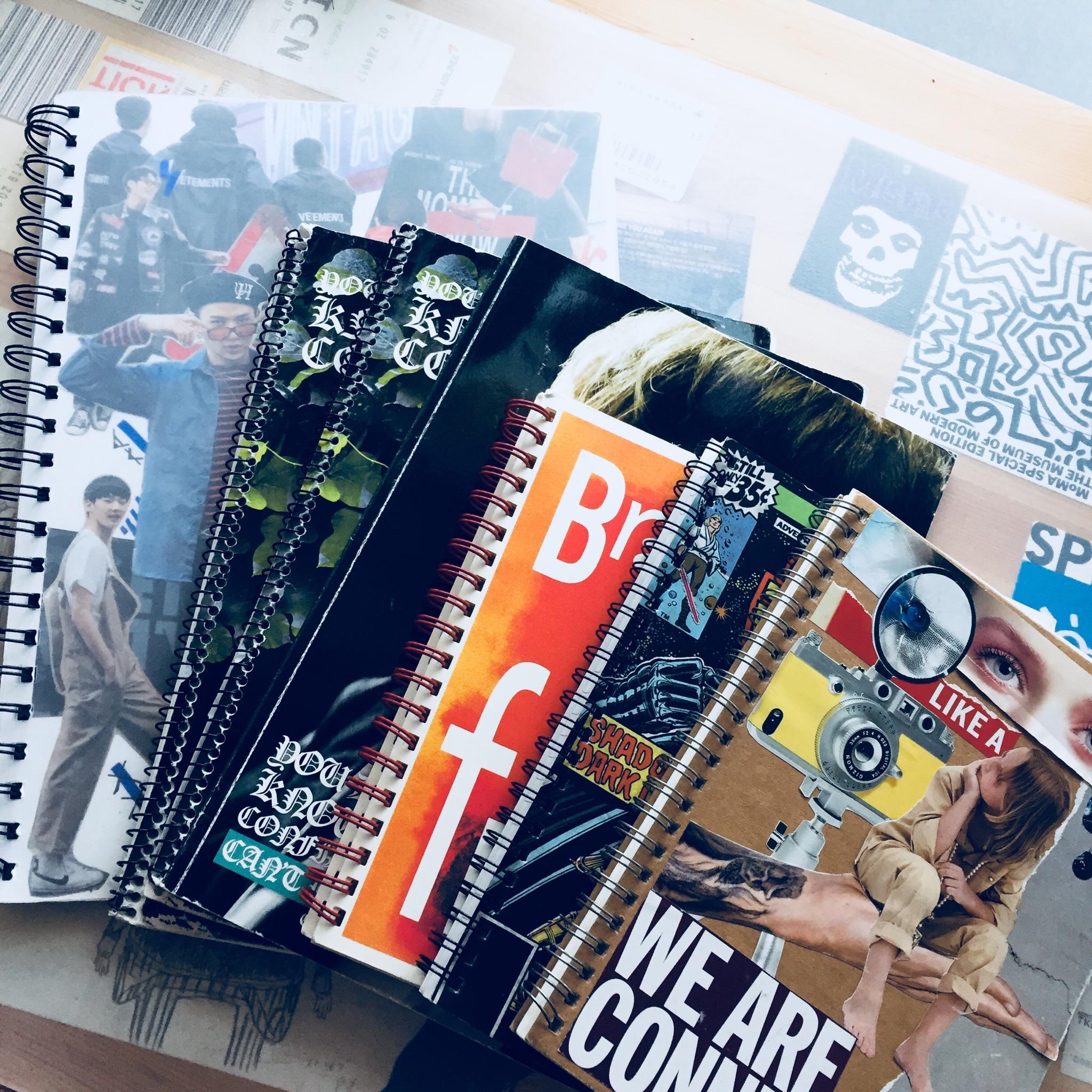 韓国学習ノート