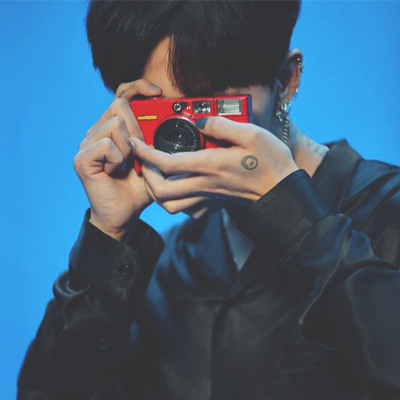 GDカメラ画像