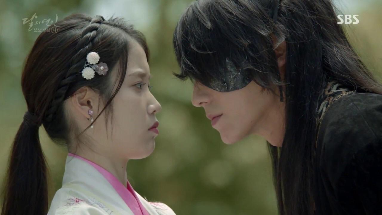 韓国ドラマ