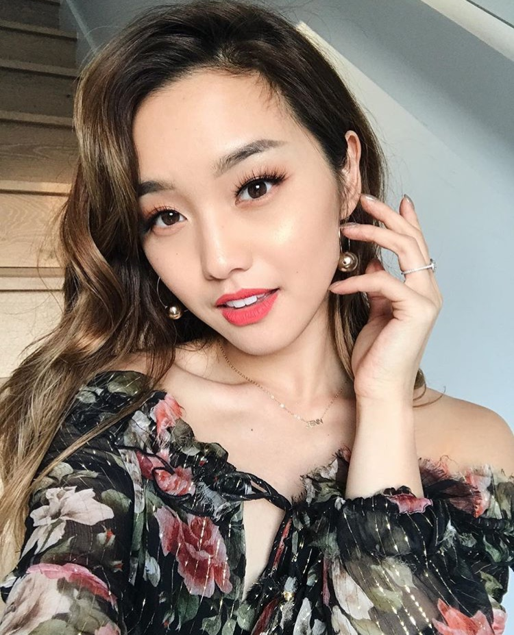 Jenn Im