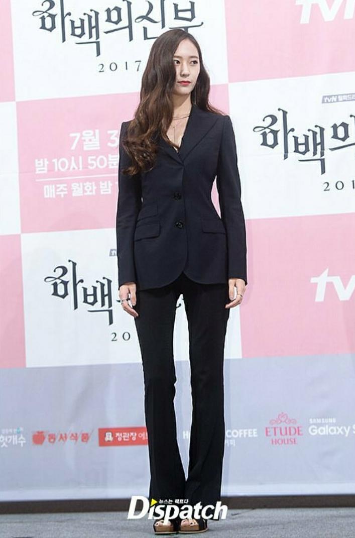 韓国アイドル