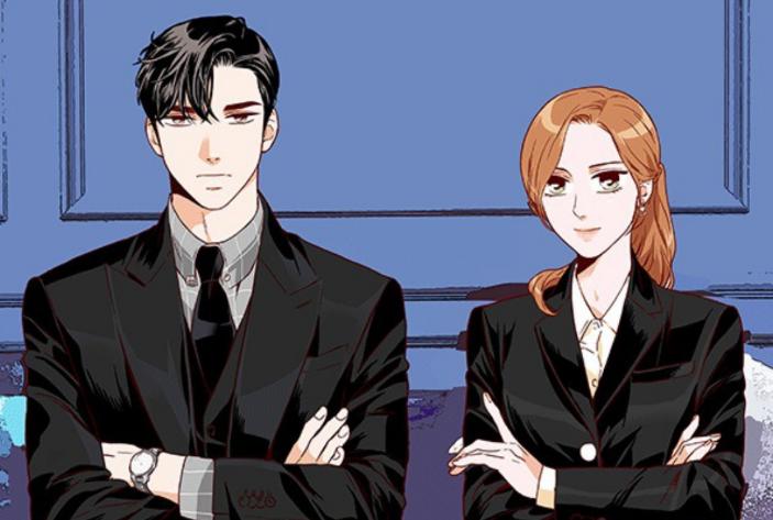 なぜ か キム そう 秘書 が
